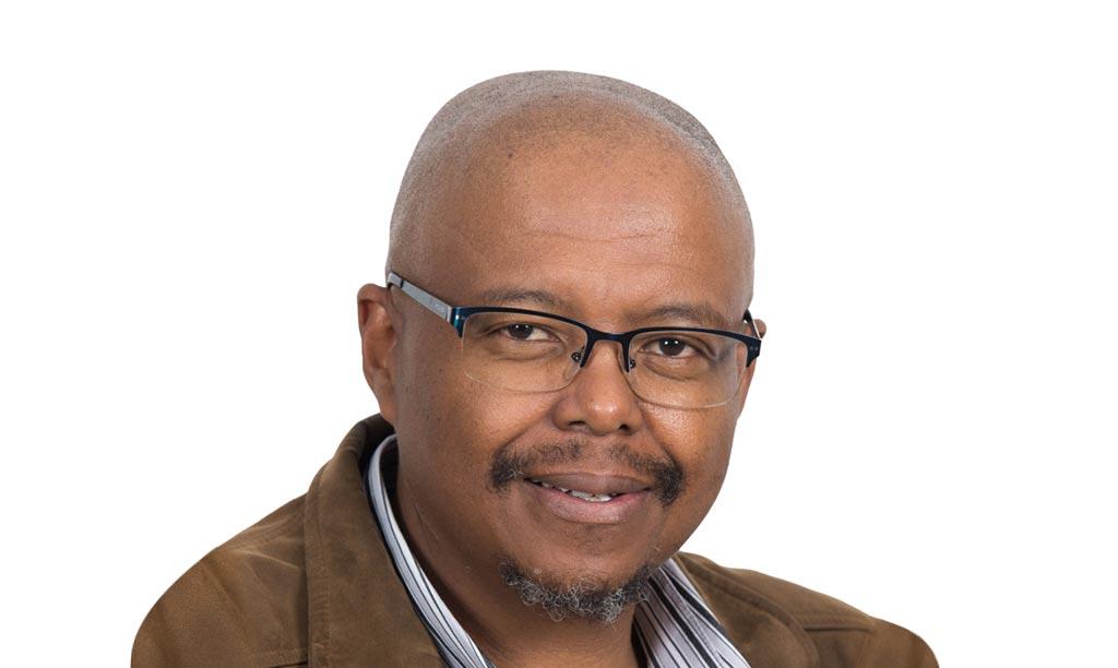 Dr-Mpane-Molefe-