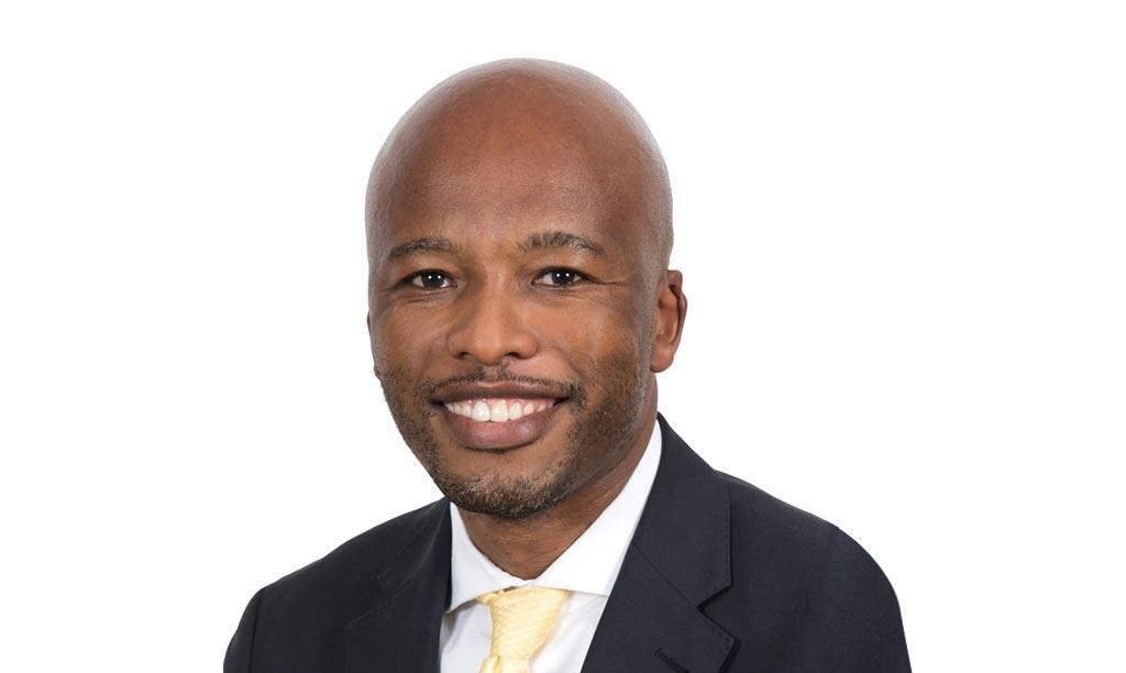 Dr-Thapelo-Motshudi-