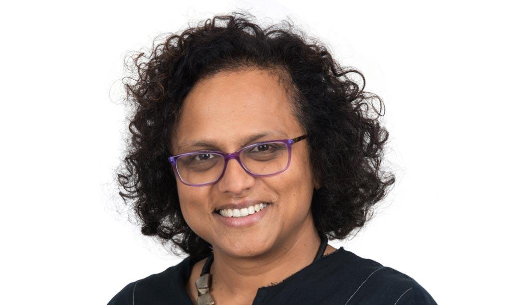Dr-Ushma-Mehta-