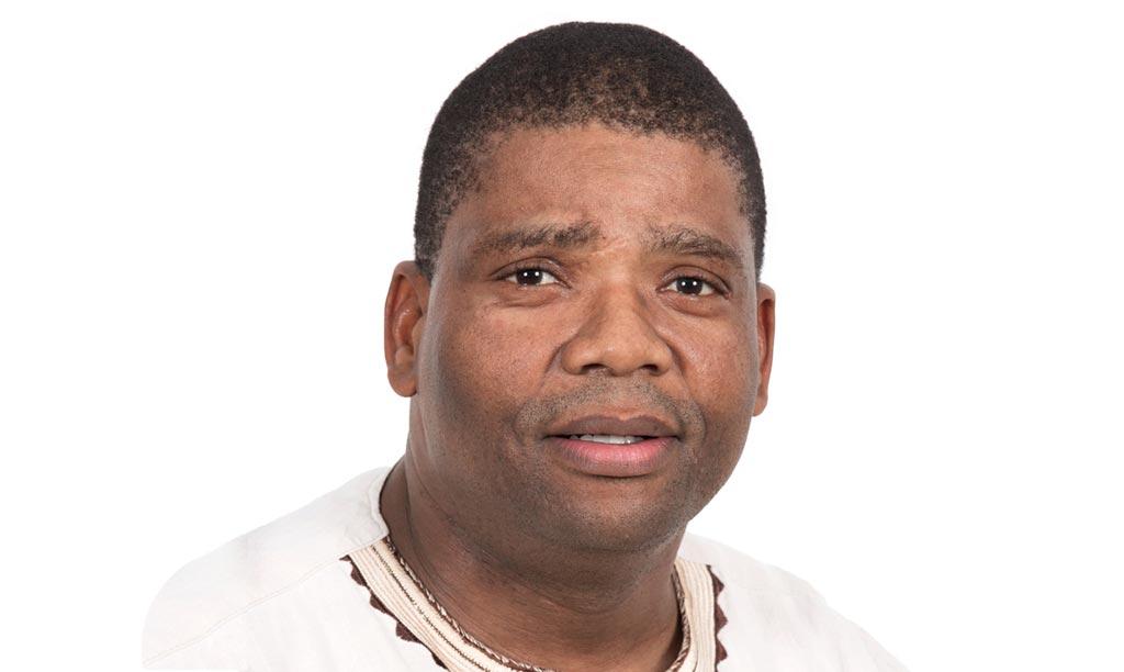 Prof-Jeffrey-Mphalele-