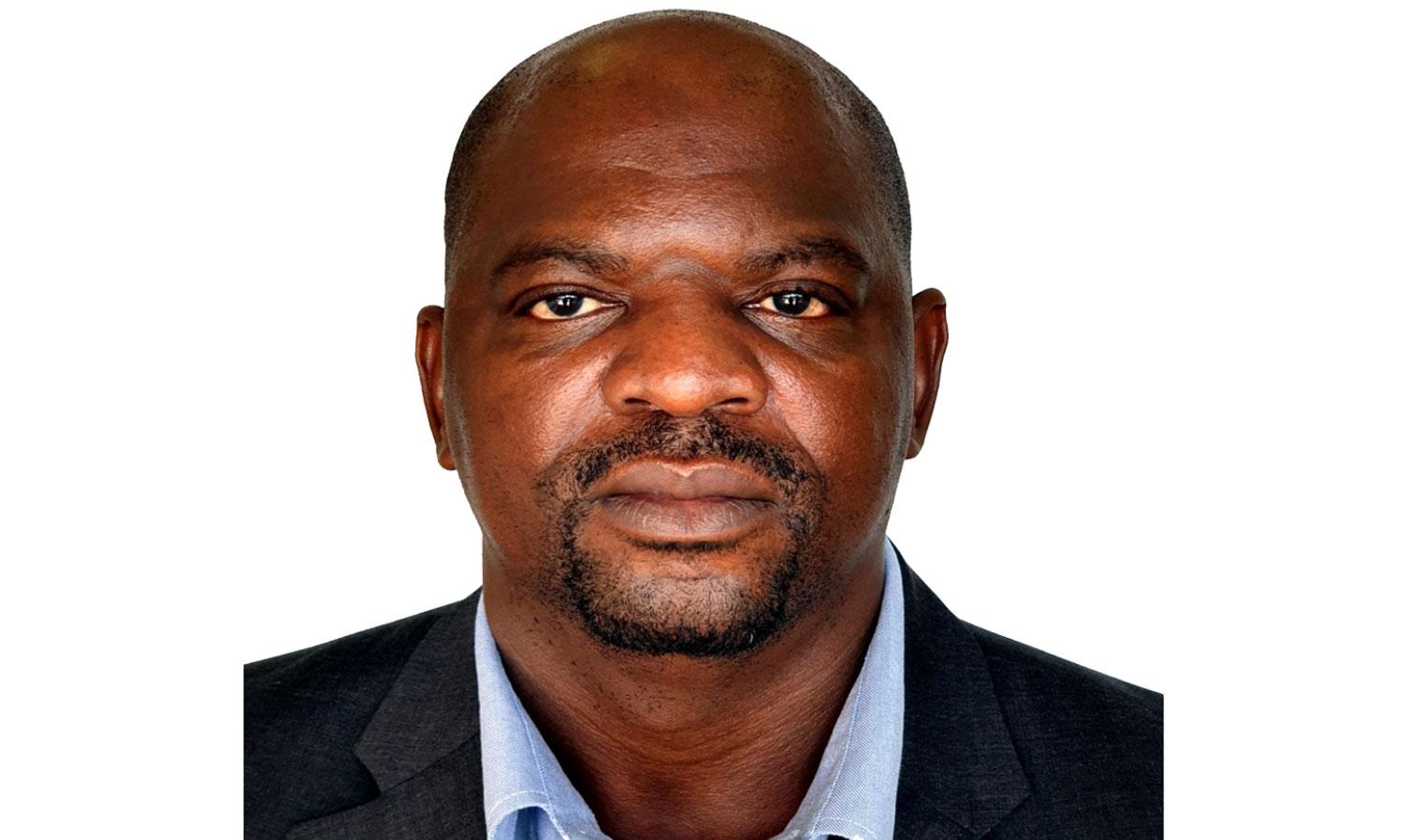 DR-XOLANI-KHAYELIHLE-NGOBESE